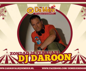 daroon
