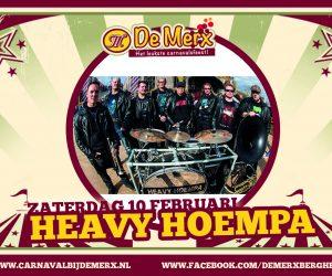 heavyhoempa