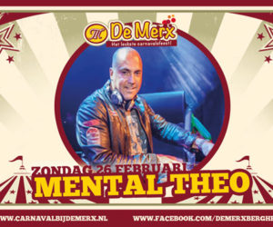 mentaltheo